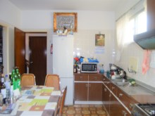 House for Sale Funchal Madeira (7)%8/19