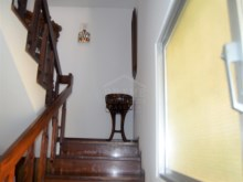 House for Sale Funchal Madeira (4)%9/19