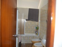House for Sale Funchal Madeira (15)%13/19