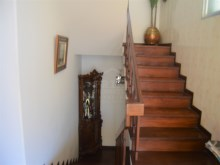 House for Sale Funchal Madeira (11)%14/19