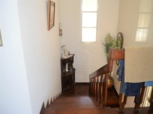 House for Sale Funchal Madeira (12)%15/19