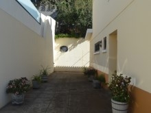 House for Sale Funchal Madeira (3)%16/19