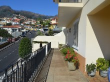 House for Sale Funchal Madeira (2)%17/19