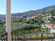 House for Sale Funchal Madeira (14)%18/19