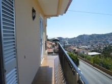 House for Sale Funchal Madeira (17)%19/19