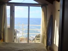 House by the sea Prime Properties Madeira Real Estate (1)%6/11