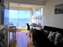 House by the sea Prime Properties Madeira Real Estate (8)%2/11