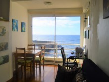 House by the sea Prime Properties Madeira Real Estate (9)%1/11
