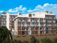 New apartments for Sale Prime Properties Madeira Real Estate  (6)%12/14