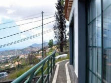 Prime Properties Madeira, Real Estate, Funchal T3 (2)%4/24