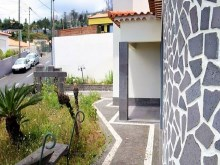 Prime Properties Madeira, Real Estate, Funchal T3 (3)%5/24