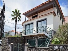 Prime Properties Madeira, Real Estate, Funchal T3 (23)%24/24