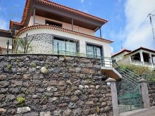 Prime Properties Madeira, Real Estate, Funchal T3 (24)%2/24