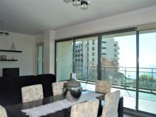 Luxury Apartment for Sale 3%8/36