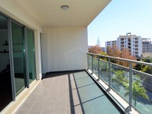 Luxury Apartment for Sale 6%12/36