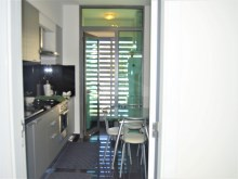 Luxury Apartment for Sale 11%17/36