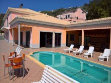 Luxury Properties For Sale Madeira 11%18/19