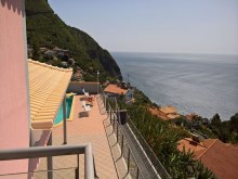 Luxury Properties For Sale Madeira 16%19/19