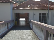 Properties For Sale Madeira 1%2/18