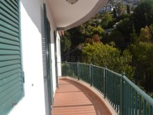 Properties For Sale Madeira 11%12/18