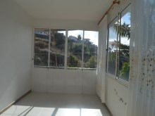 Properties For Sale Madeira 17%16/18