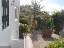 Properties For Sale Madeira 18%17/18