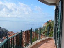 Properties For Sale Madeira 5%18/18