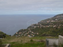 Properties For Sale Madeira 1%2/12