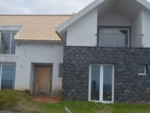 Houses For Sale Madeira 10%3/11