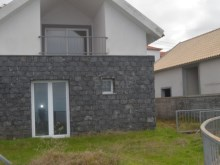 Houses For Sale Madeira 12%4/11