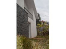 Houses For Sale Madeira 4%7/11