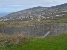 Houses For Sale Madeira 5%8/11