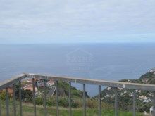 Houses For Sale Madeira 9%9/11