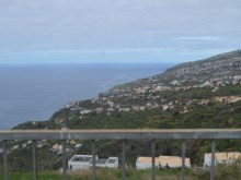 Houses For Sale Madeira 8%10/11