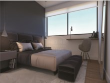 New Luxury Apartments For Sale Madeira 7%5/14