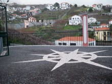 House For Sale Madeira 1%2/9