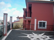 House For Sale Madeira 4%4/9