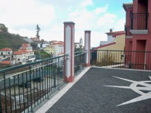 House For Sale Madeira 5%6/9