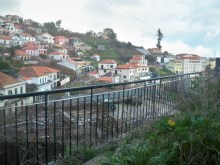House For Sale Madeira 6%7/9