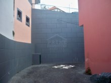 House For Sale Madeira 8%8/9
