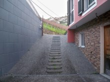 House For Sale Madeira 7%9/9