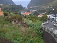 Build your dream home in Madeira 1%3/4