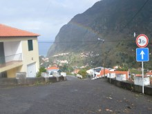 Build your dream home in Madeira 4%4/4
