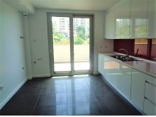 Luxury Apartment For Sale 6%4/12