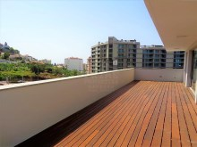Luxury Apartment For Sale 15%12/12