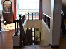 House in Santa Cruz for Sale 6%4/55