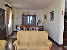 House in Santa Cruz for Sale 13%6/55
