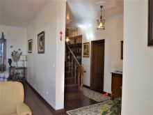 House in Santa Cruz for Sale 11%7/55