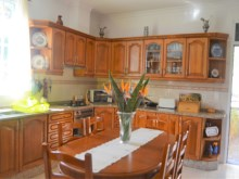 House in Santa Cruz for Sale 26%9/55