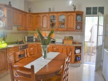 House in Santa Cruz for Sale 27%10/55